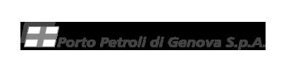 portopetroli-mercomm-clinte