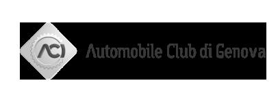 aci-automobile-club-genova-mercomm-clienti