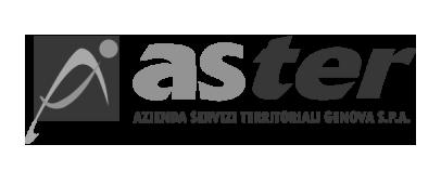 aster-mercomm-client