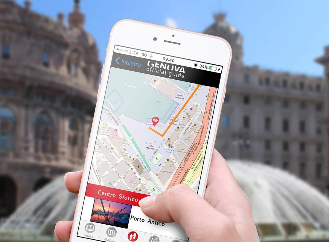 app-per-il-turismo-comune-genova