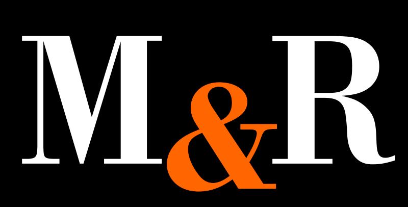 M&R Comunicazione