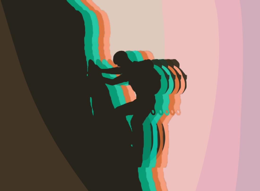 3-bande-colorate-chi-sono-mercomm-agenzia-comunicazione