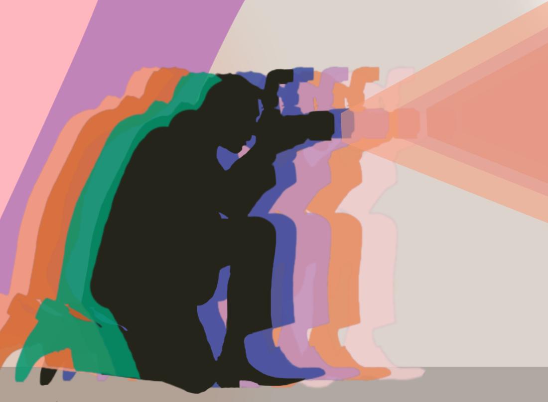 4-bande-colorate-chi-siamo-mercomm-agenzia-comunicazione