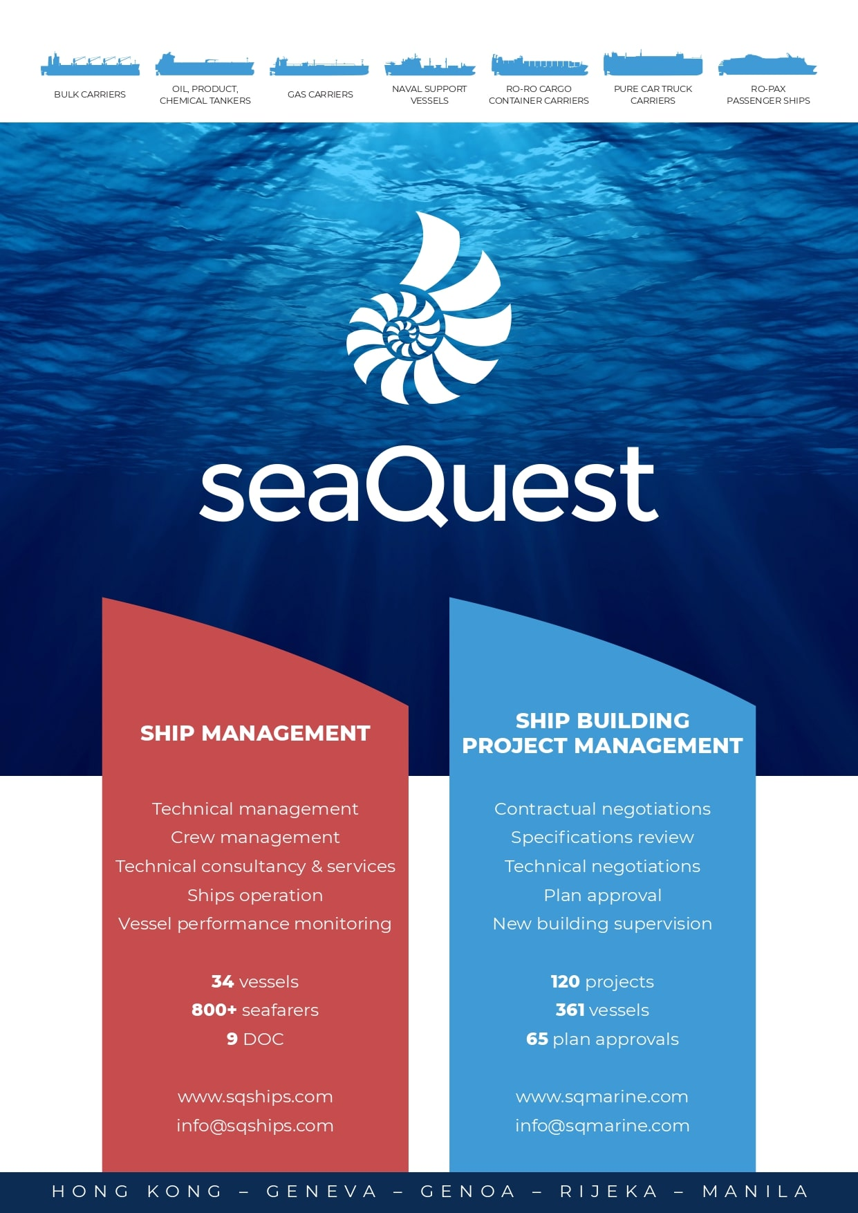 progettazione-comunicazione-marittima-seaquest-hong-kong
