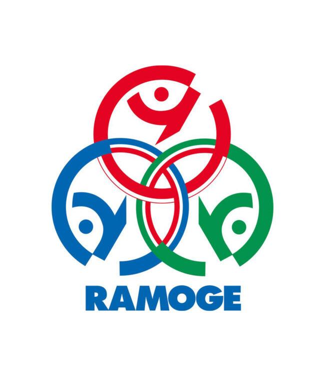 Accordo-Ramoge-portfolio-clienti-mercomm-agenzia-comunicazione