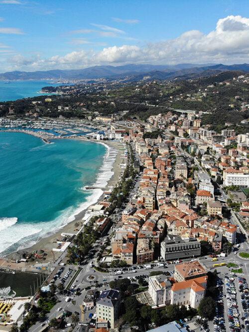 Associazione_Albergatori_E_Turismo_Varazze_Sito-web-turistico-Clienti_Mercomm
