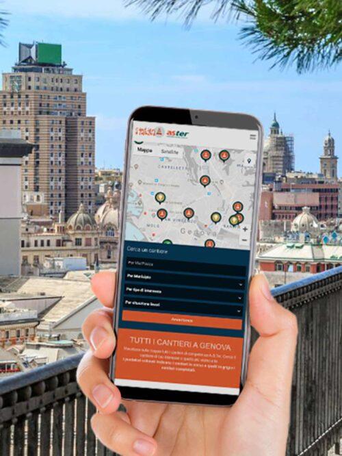 Aster-clienti-MeR-agenzia-comunicazione-advertising-offline