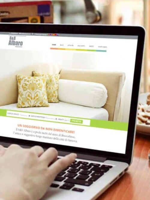 B&B-Albaro-portfolio-clienti-mercomm-agenzia-comunincazione