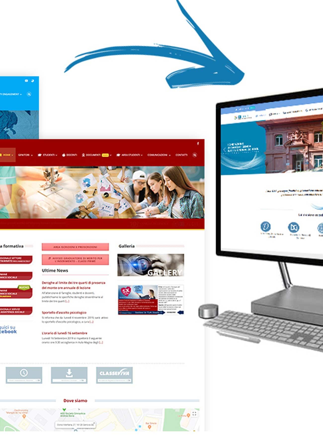 Fulgis-clienti-MeR-agenzia-comunicazione