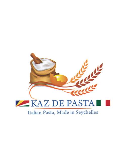 Kaz-de-Pasta-porfolio-clienti-mercomm-agenzia-comunicazione