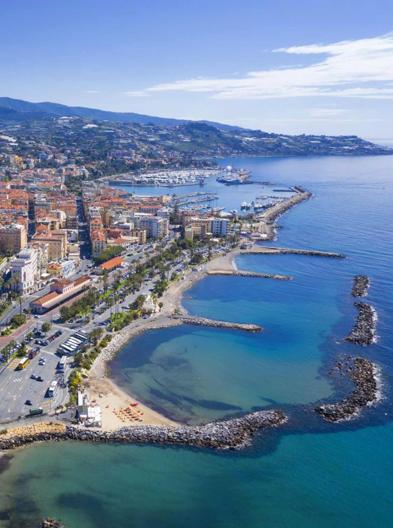 Liguria-Digitale-portfolio-clienti-mercomm-agenzia-comunicazione