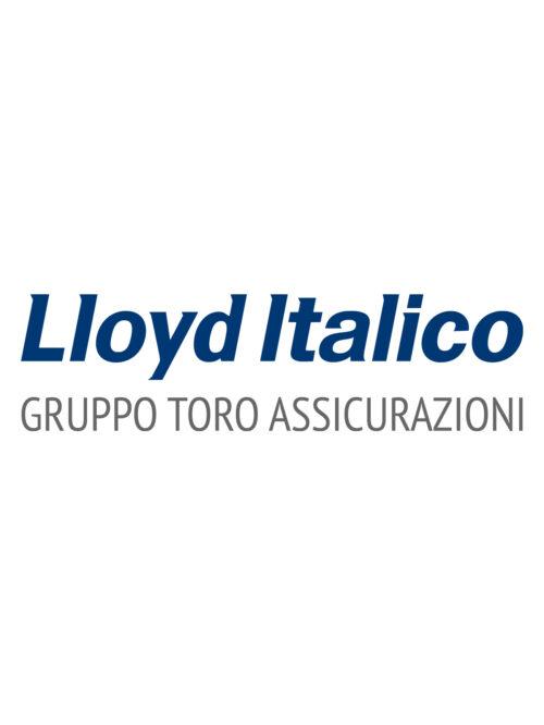 Lloyd-Italico-portfolio-clienti-allestimento-convegni