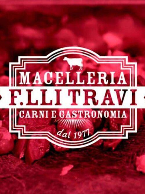 Macelleria-Fratelli-Trevi-portfolio-clienti-mercomm-agenzia-comunincazione