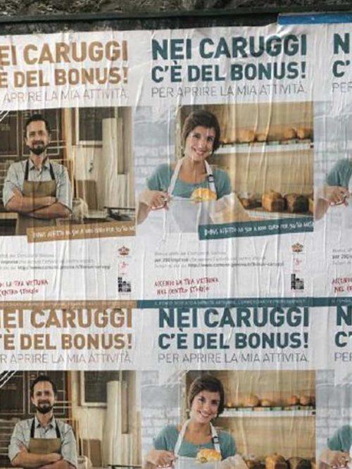 bonus-caruggi-comune-di-genova