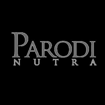 Parodi_Nutra_Clienti_Mercomm