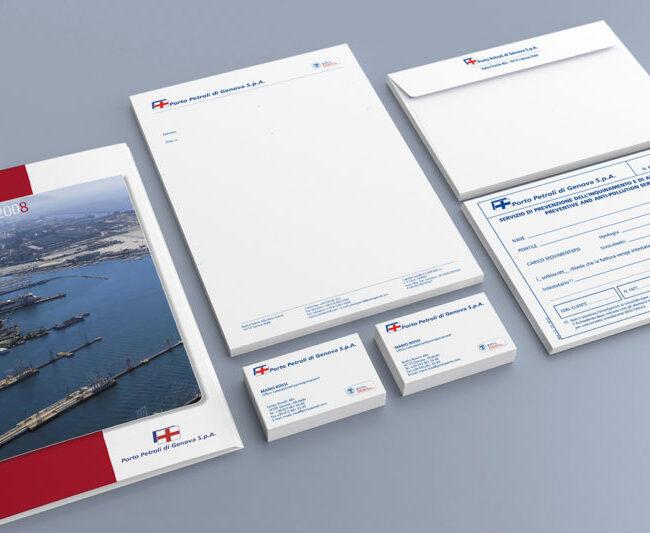 Porto-Petroli-sitoweb-clienti-Mercomm-comunicazione-bilanci-annuali-coordinato-