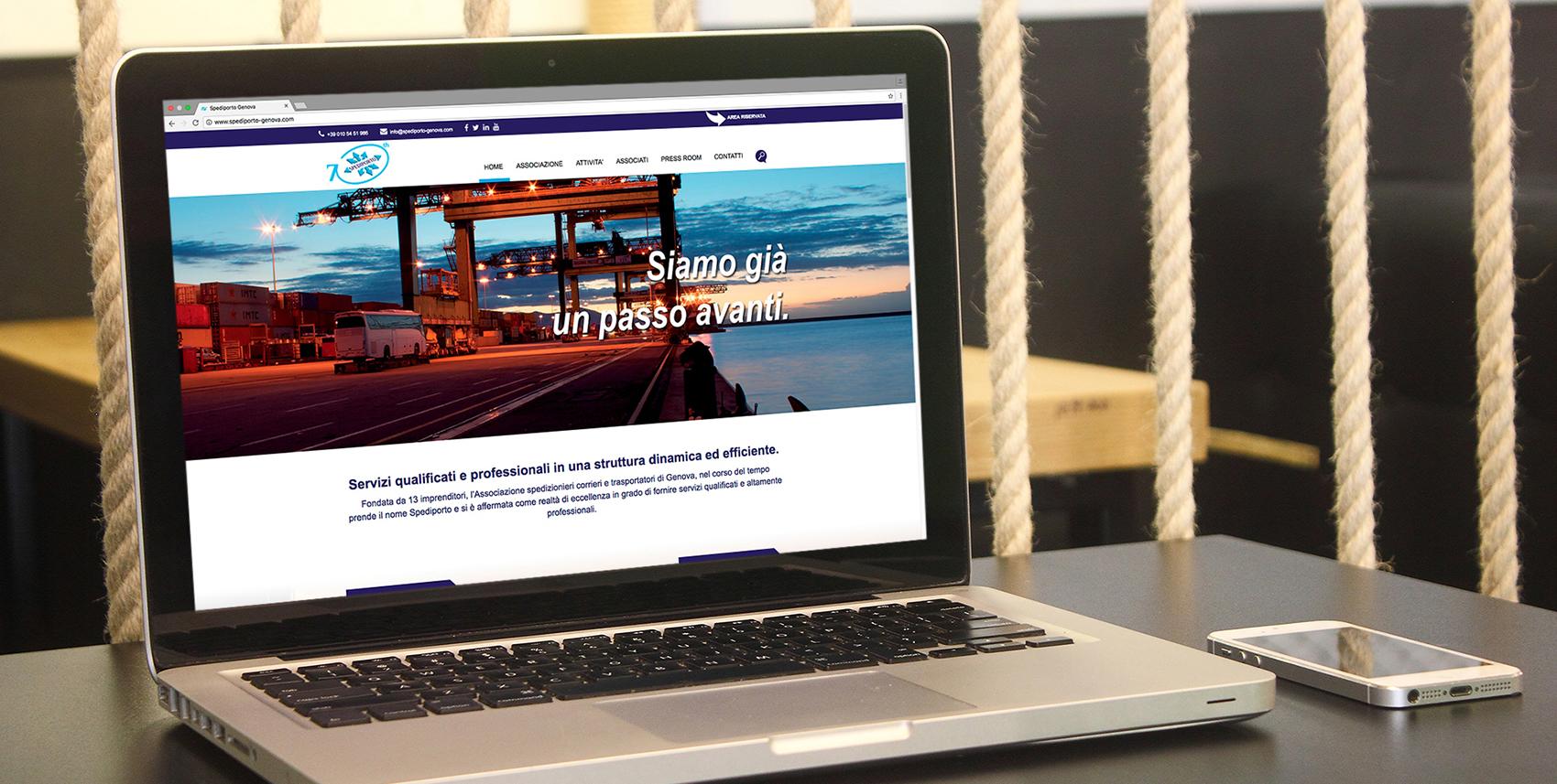 Spediporto-materiale-editoriale-MeRcomm-clienti
