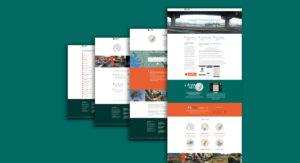 agenzia-di-comunicazione-istituzionale1