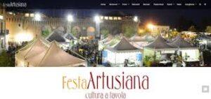 app-conta-accessi-festa-artusiana
