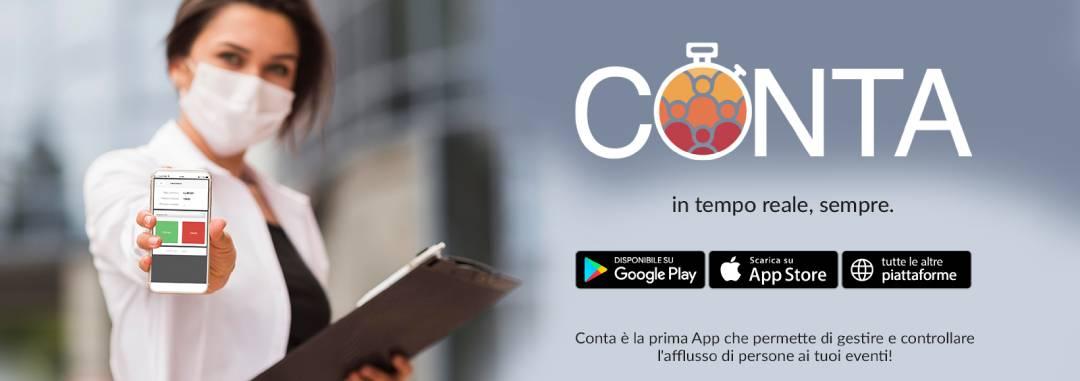 app-conta-accessi