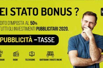 bonus-pubblicità-2020