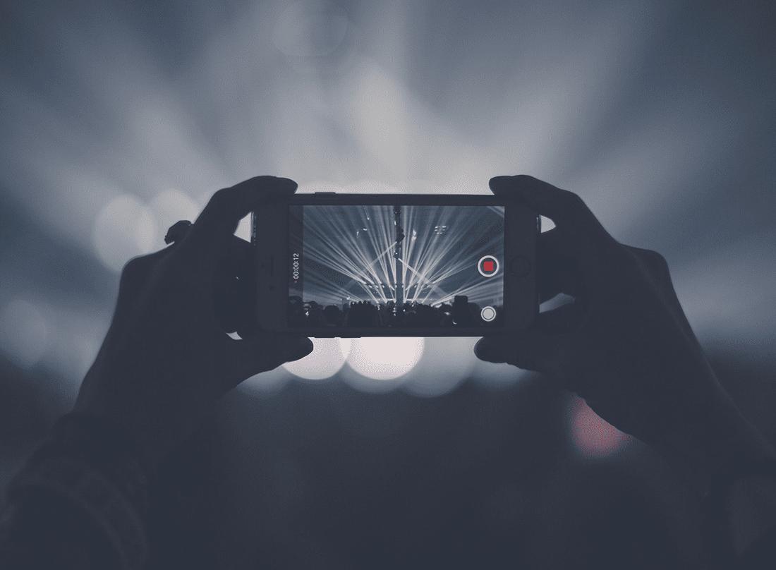 conta-accessi-app-contapersone-eventi