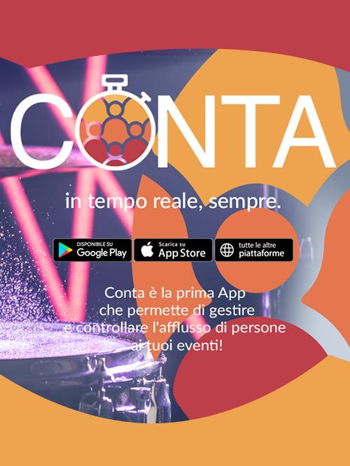 conta-accessi-app-contapersone