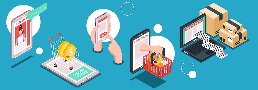 e-commerce-completo-mercomm