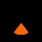 esperienza-sul-campo-home-mercomm-agenzia-comunicazione