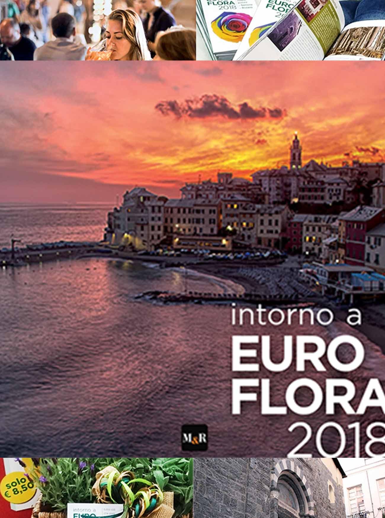 euroflora-2018-clienti-mercomm-agenzia-comunicazione