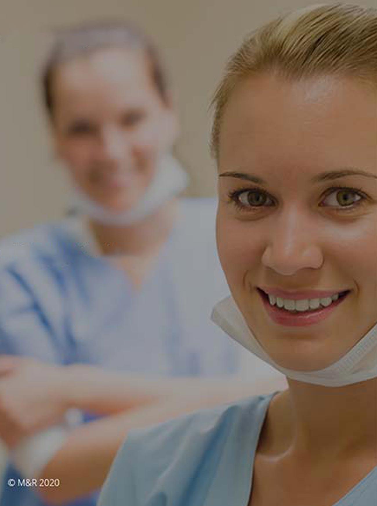 ipa-surgery-academy-clienti-MeR-agenzia-comunicazione-creazione-sito-internet