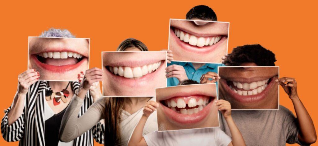 sito-web-per-dentista-itri