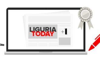 giornale-liguria.today