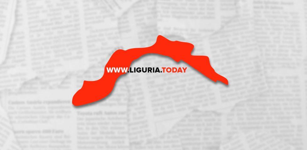 liguria-today-magazine