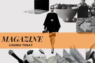 liguria.today-magazine