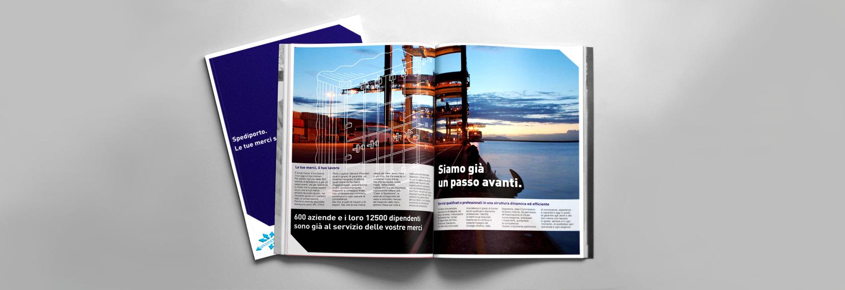 materiale-editoriale-spediporto-clienti-MeRcomm