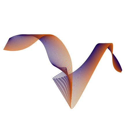 mercomm-4-home-scritta-spirale-agenzia-pubblicitaria-1