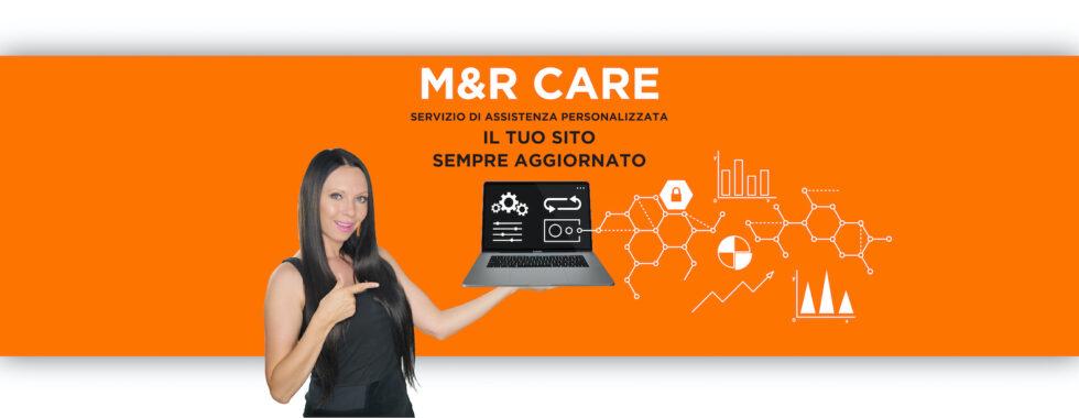 m&r-care-manutenzione-sito