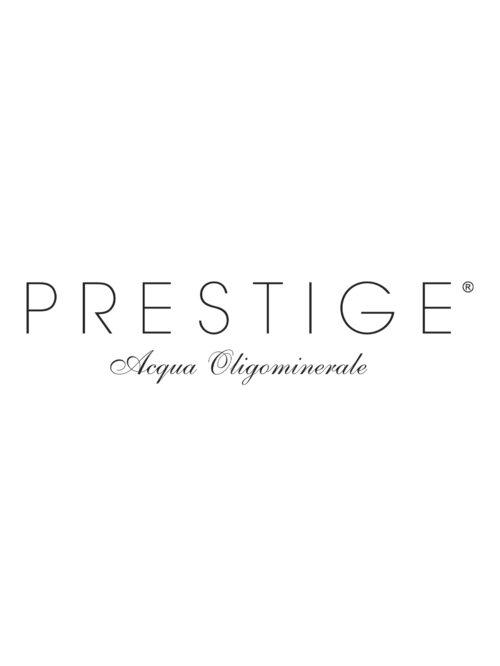 prestige-portfolio-clienti-mercomm-agenzia-comunicazione