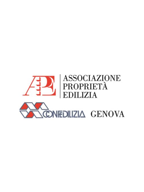 Ape-cofedelizia-Genova-clienti-mercomm-agenzia-comunicazione