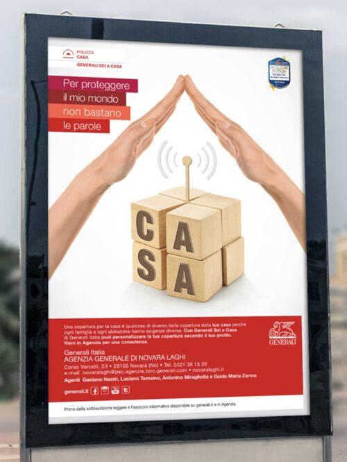 generali-group-italia-clienti-mercomm-comunicazione