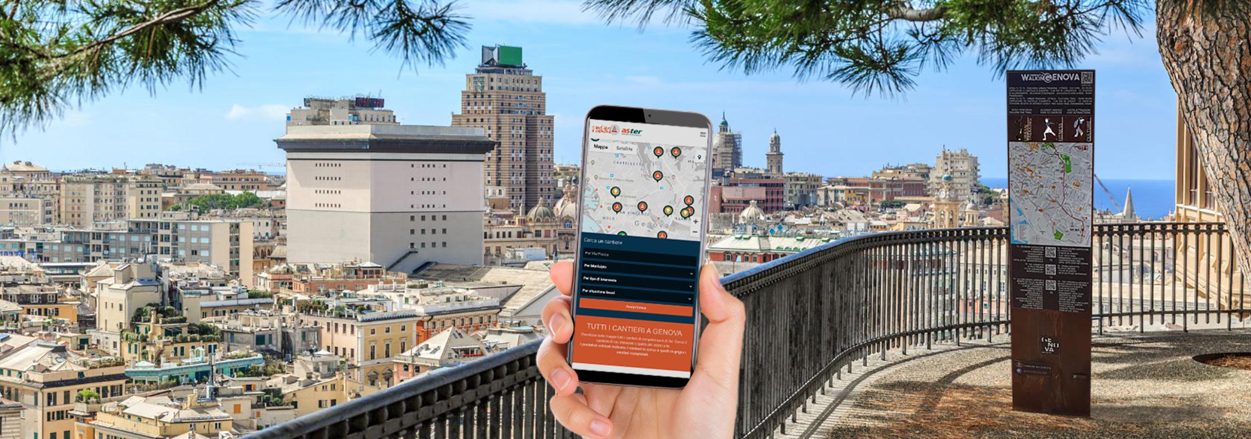 aster-portfolio-clienti-mercomm-agenzia-comunicazione