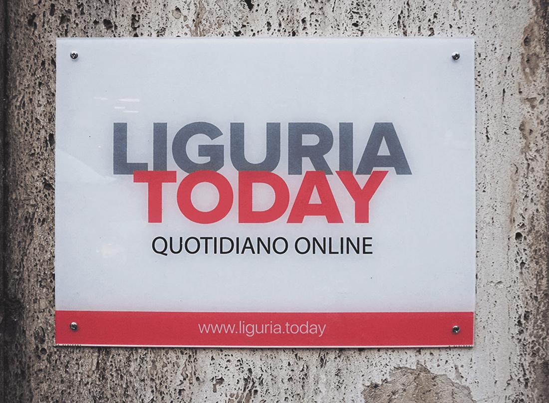 LiguriaToday-Portfolio-Home-Immagine-Grande