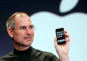 apple-jobs-marketing