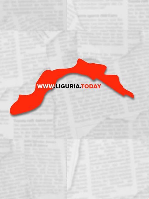magazine-liguria.today-inserzioni-pubblicitarie