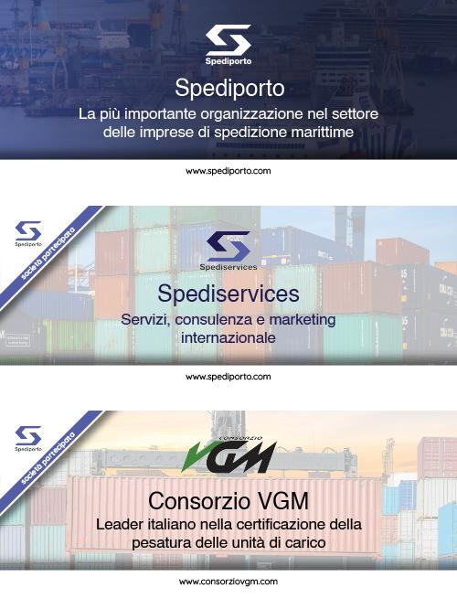 Spediporto-Slide-Maxiled-Portfolio-Home-Immagine-Piccola