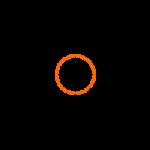 mercomm-occhio-al-cliente-icona-200x200